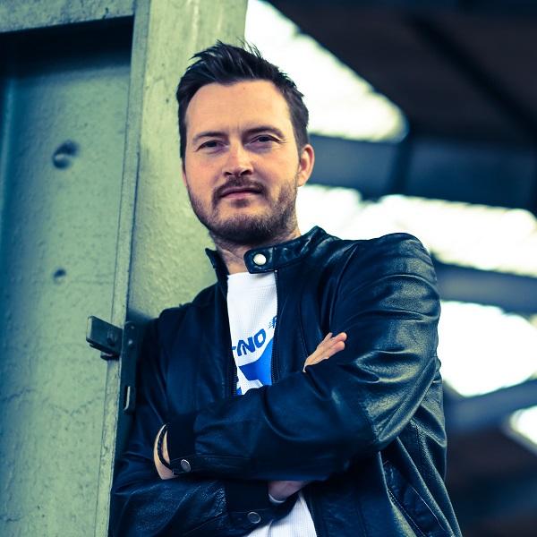 DJ Hannover DJ Morella