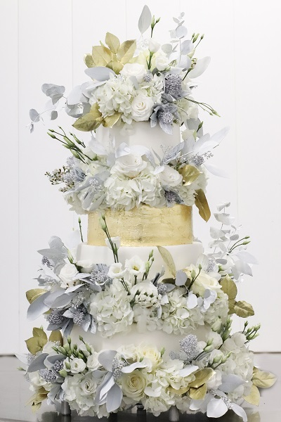 Milles Fleurs Mundus Hannover Flower Cake-9_400x600
