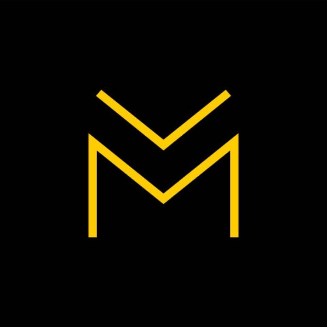 Morella Eventagentur